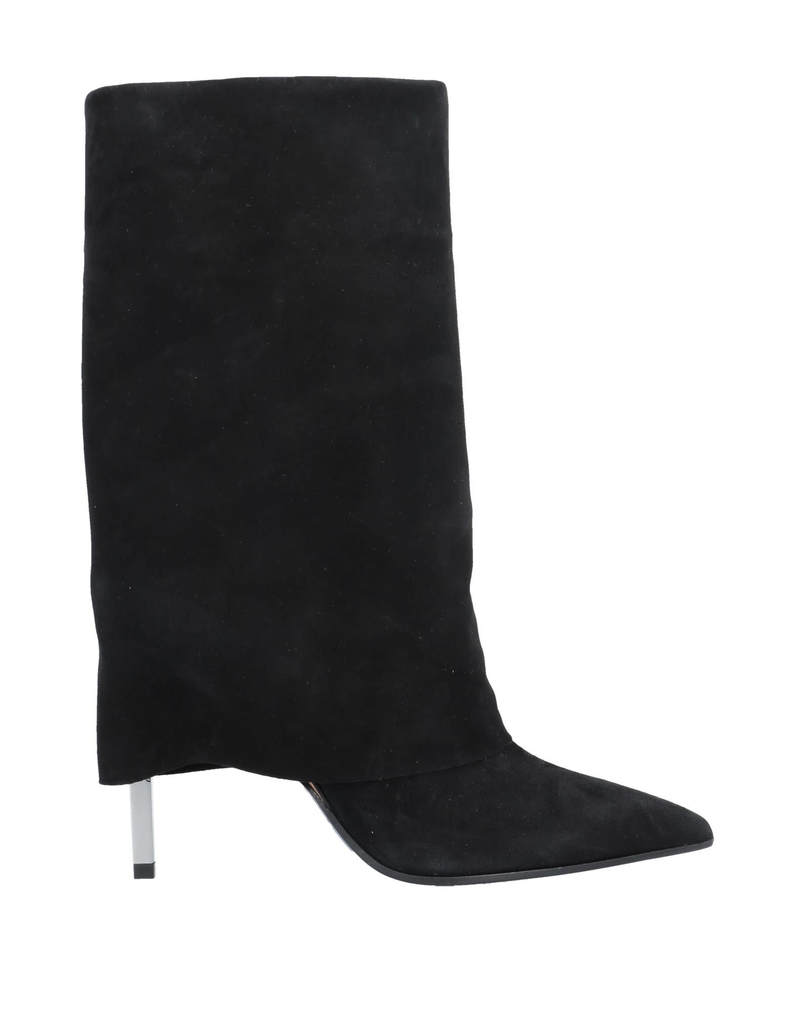 BALMAIN Ankle boot,11654560BT 8