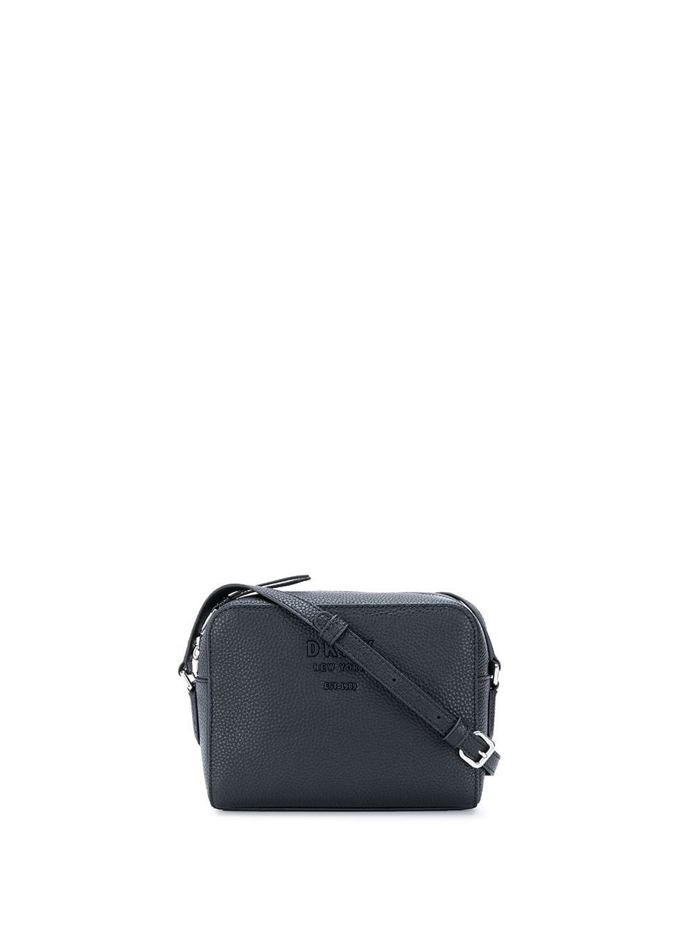 76f5526499 Dkny Small Cross Body Bag - Black