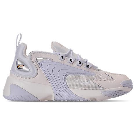 best website 698a3 b3ccf Nike Women. NIKE. Women s Zoom 2K Casual Shoes ...