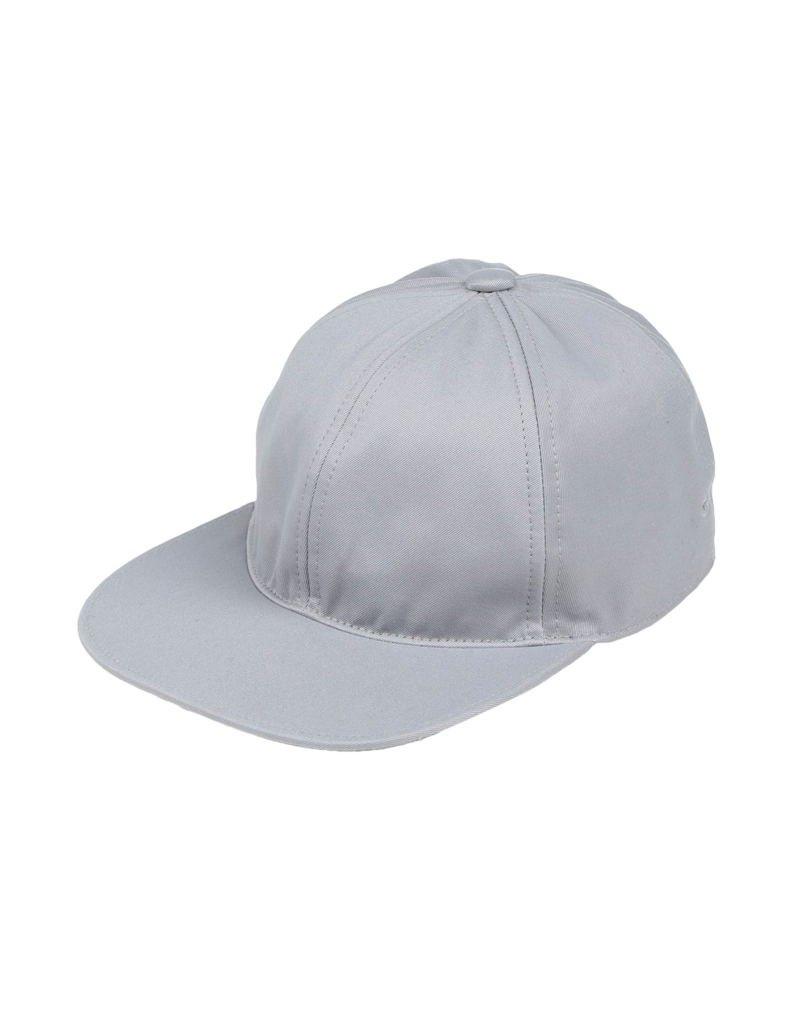 3f70c05ed5c91 Thom Browne Hats In Grey
