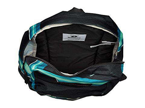 fdc99d57801 Jansport Incredibles High Stakes