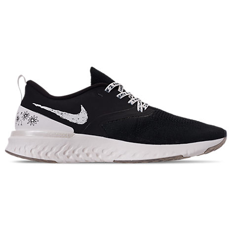 546a14bb3fca Nike Men s Odyssey React Flyknit 2 Nathan Bell Running Shoes