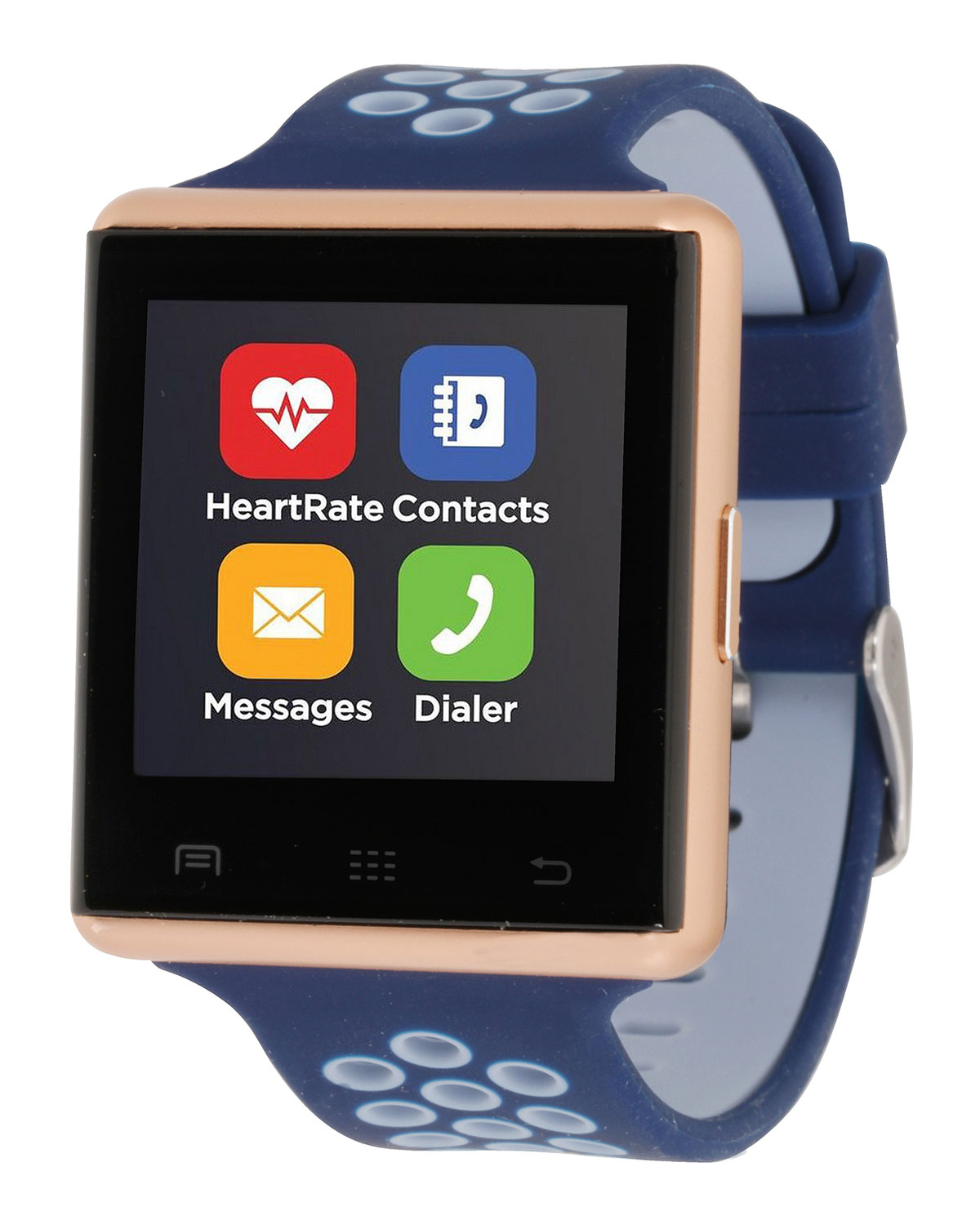 Itouch Watch Air 2 User Manual - networkingyellow