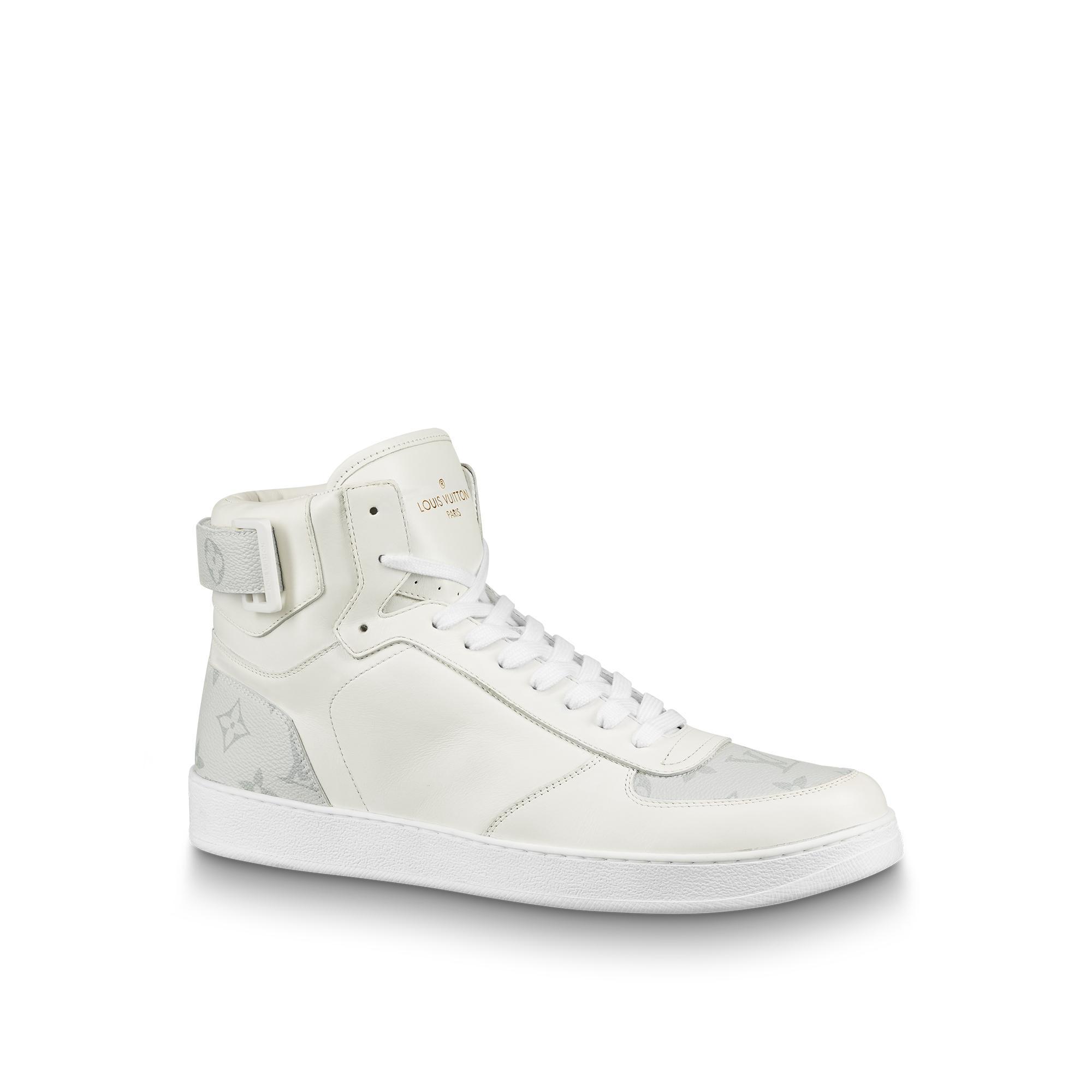 29ecbd3e8c9 Rivoli Sneaker Boot