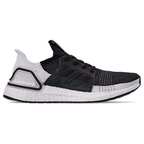 23ee472bfdf80 Adidas Originals Women s Ultraboost 19 Running Shoes
