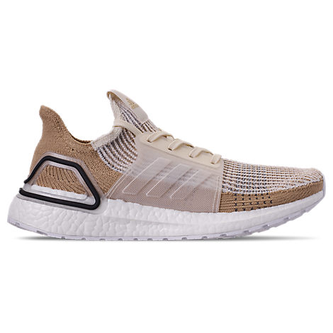 bddc12dc1 Adidas Originals Women s Ultraboost 19 Running Shoes