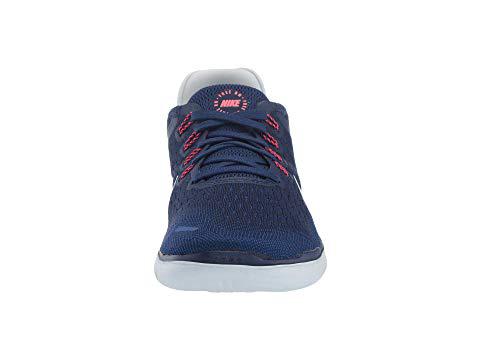 30440c345ec6 Nike