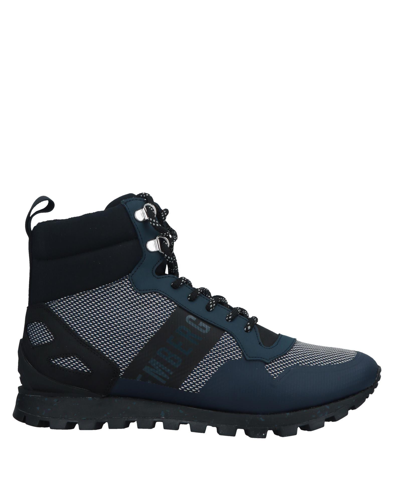 on sale a92c3 ab335 Sneakers in Dark Blue
