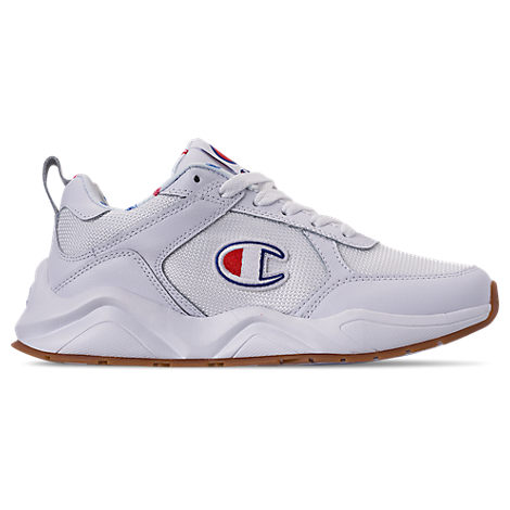 f159643181a Champion Women s 93Eighteen Classic Casual Shoes