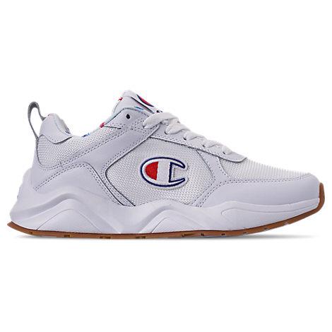 77c2e35fcdaf Champion Women s 93Eighteen Classic Casual Shoes