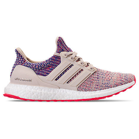 ddc7fd1455956 Adidas Originals Women s Ultraboost 4.0 Running Shoes