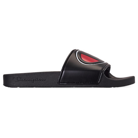 39adf4afe6d09 Champion Women s Ipo Slide Sandals