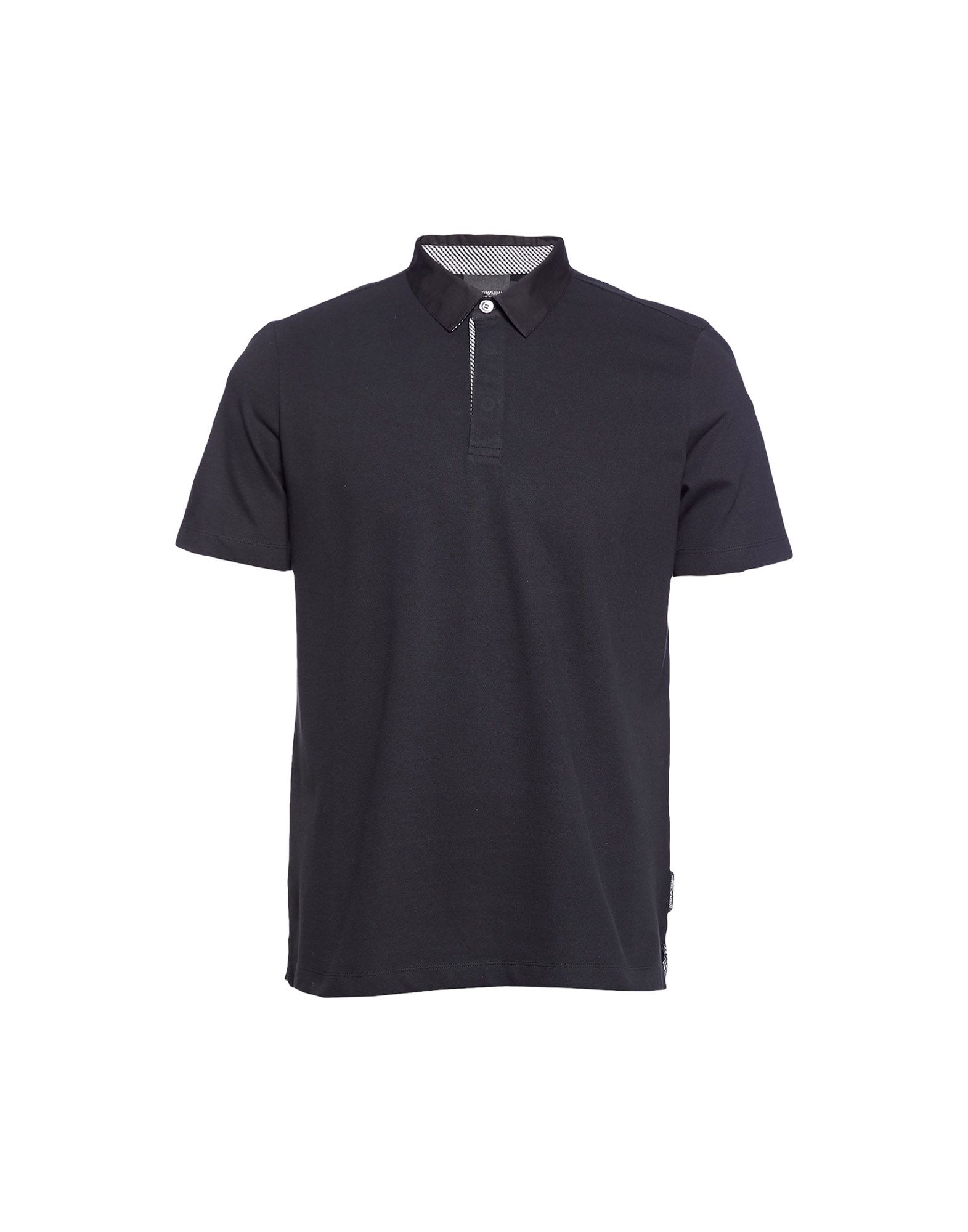 super service Website für Rabatt Bestbewertet echt Armani Polo Shirts Sale – Büyüdüm Çocuk Oldum