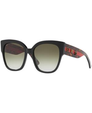 82c37e9cdca2 Fashion Eyewear Frames Black Blue Red Green Rectangular Clear Glasses  Sunglasses