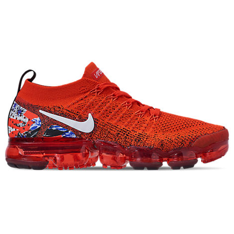 9fc0aa03a412f Nike Women s Air Vapormax Flyknit 2 Running Shoes