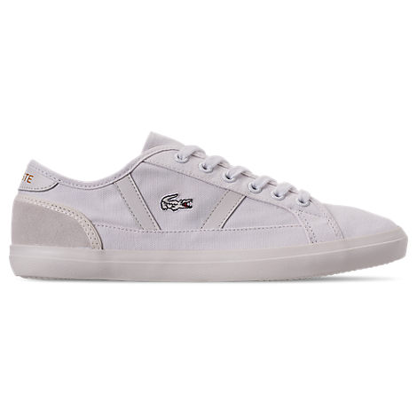 f1fdf607791 Lacoste Women s Sideline Casual Shoes