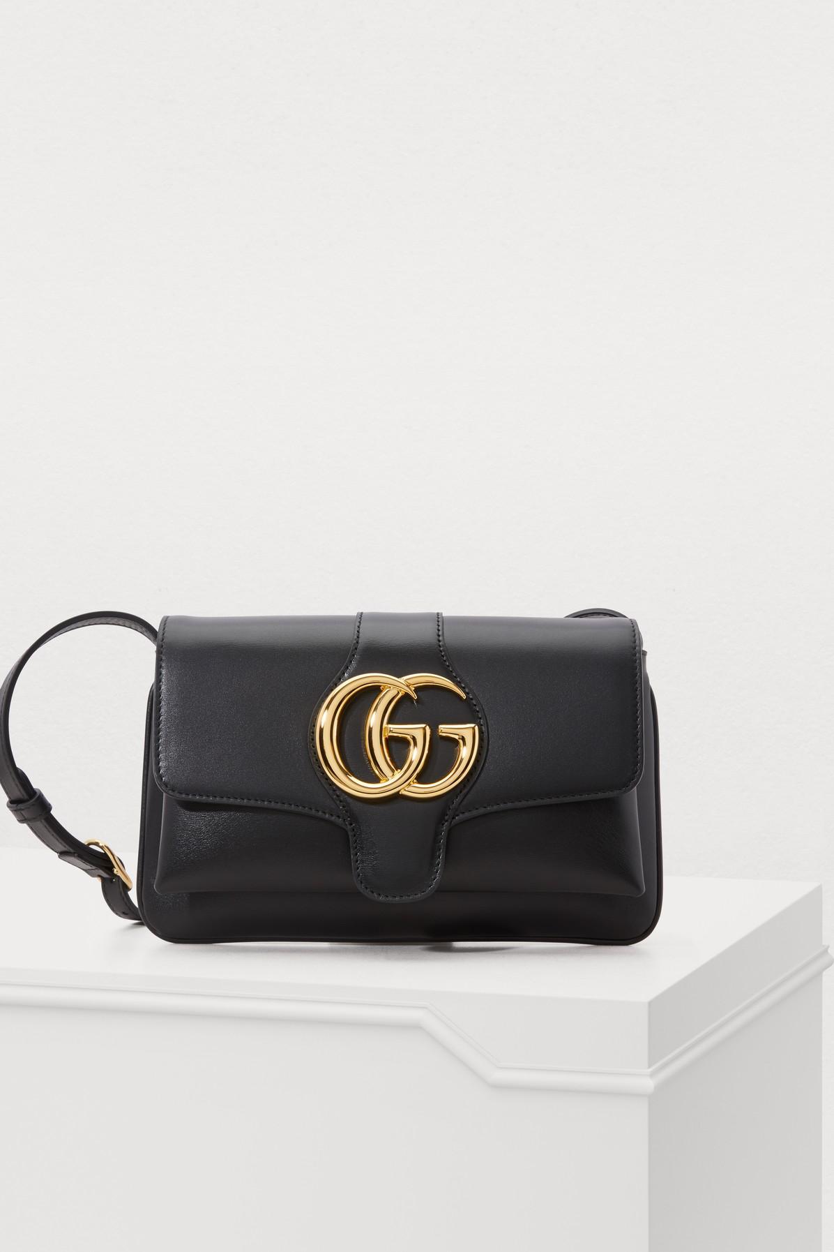 4ac9024de1d Gucci Arli Small Crossbody Bag