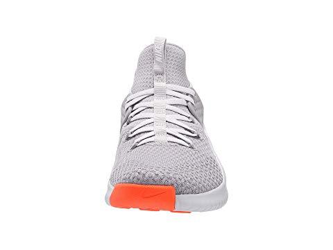 new concept 872b5 57fd5 Nike , Atmosphere Grey White Vast Grey