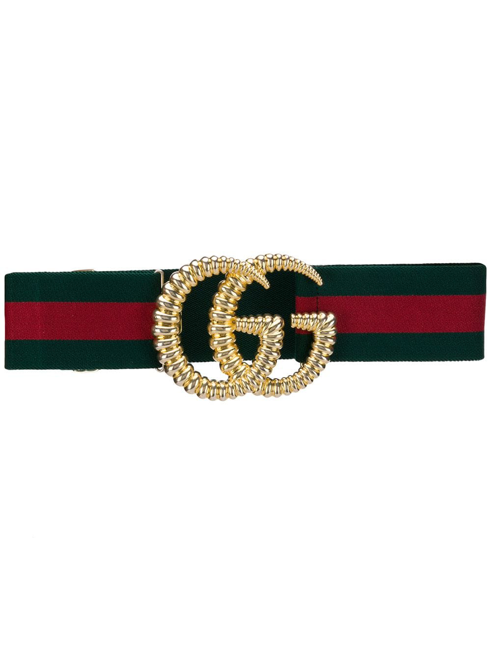 Gg Other Belts/ Vip Men's Bags