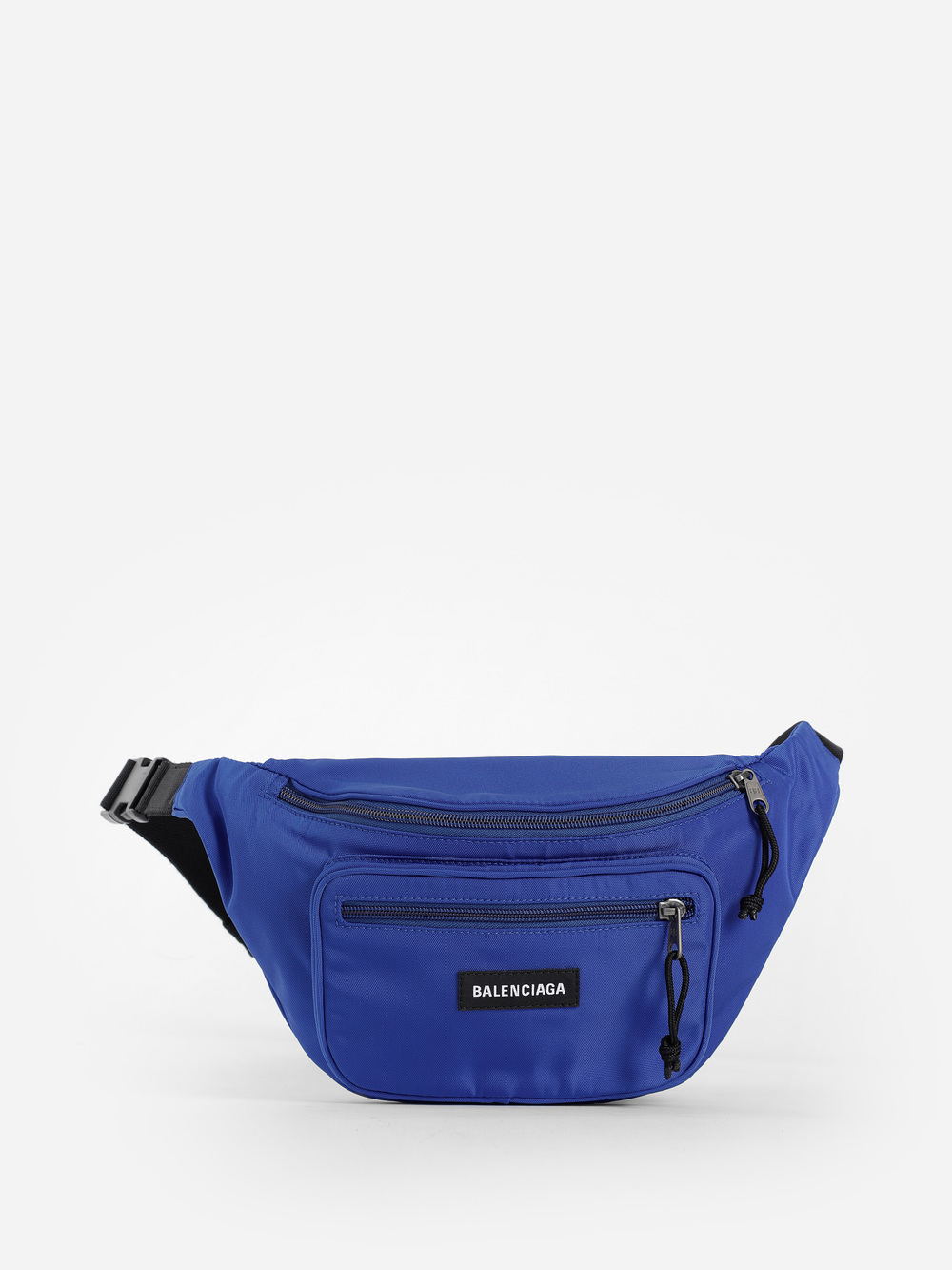 find workmanship new style latest collection Balenciaga Fanny Packs in Blue
