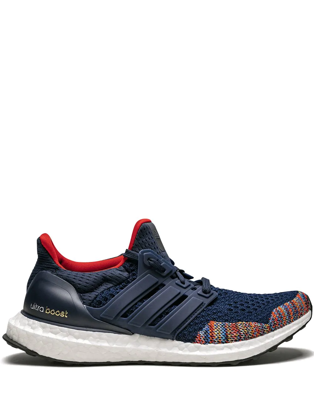 b2c45f0e76b Adidas Originals Adidas  Ultraboost Ltd  Sneakers - Blau In Blue. Farfetch