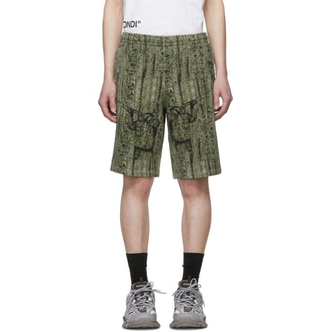 NWT Men/'s Swaggers Khaki Camouflage Camo Cargo Pocket Pants w// Belt SIZES 32-42