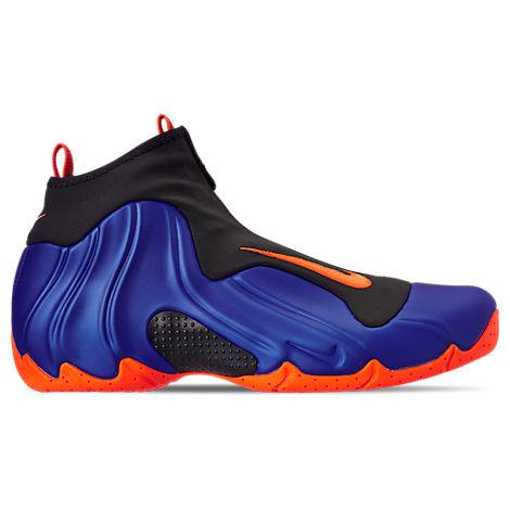 be09307f4c62 Nike Men s Air Flightposite Basketball Shoes
