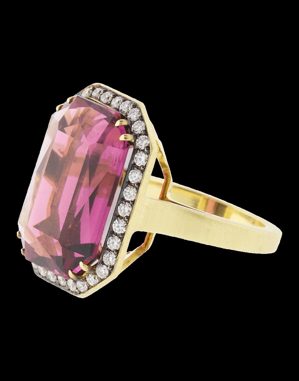 5447deabd57 Sylva   Cie Rhodolite And Diamond Ring In Ylwgold