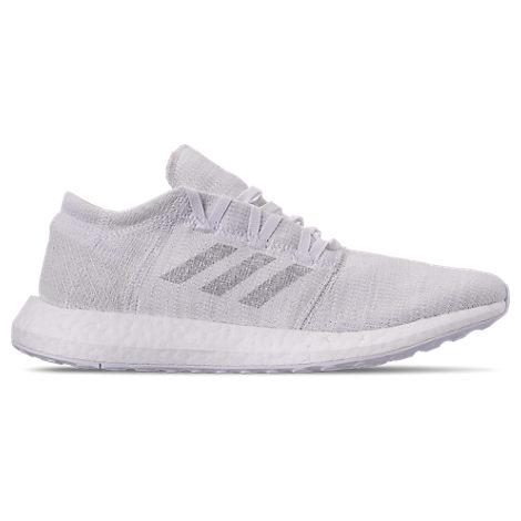 e79ff2b305204 Adidas Originals Men s Pureboost Go Running Shoes