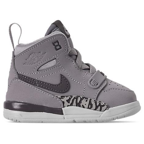 9df81346107bde Nike Boys  Toddler Air Jordan Legacy 312 Off-Court Shoes