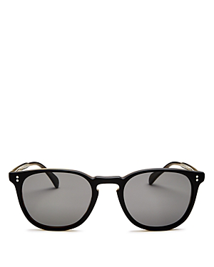 Finley Polarized Acetate Finley Acetate Finley Esq51 SunglassesBlack Acetate Esq51 Polarized SunglassesBlack Esq51 wOiPZkuXTl