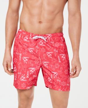 8ee5547920 Trunks Surf & Swim Co. Men's 6 1/4