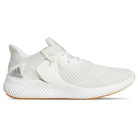 fb81226fa Adidas Originals Men s Alphabounce Rc 2 Running Shoes
