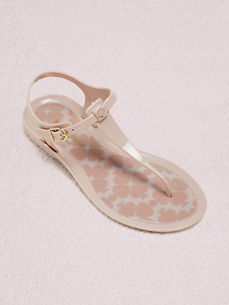 In Pale VellumModesens Spade Tallula Sandals Kate sCdtQxBrh