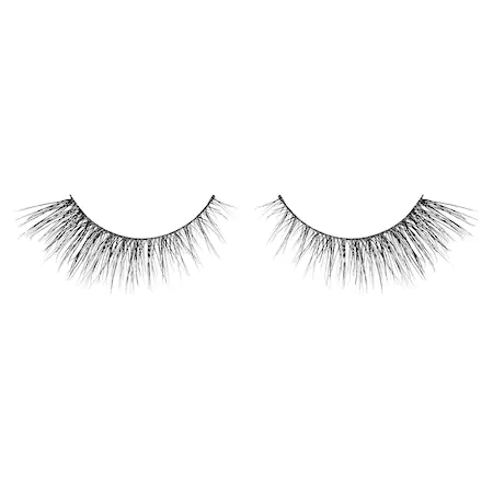 6e1467091ee Velour Lashes Effortless - No Trim - Natural Lash Collection Mini Me ...