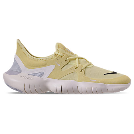 63170ef0e Nike Women s Free Rn 5.0 Running Shoes