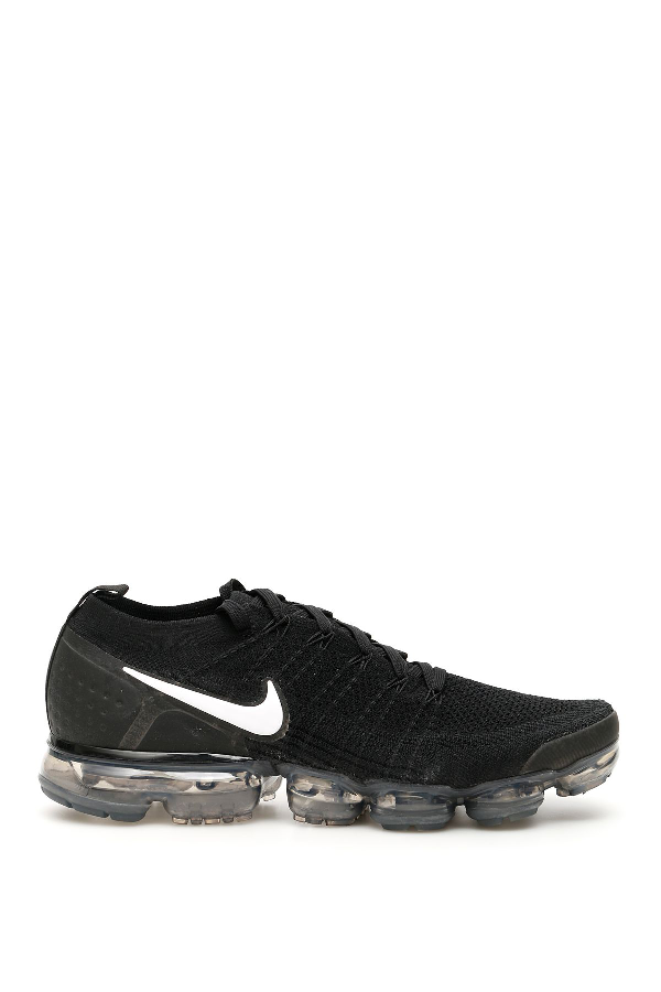 nike air vapormax flyknit 2 nere