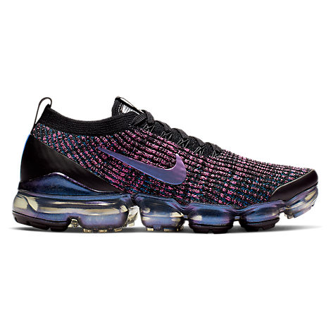 f15d6e61a5d8e Nike Women s Air Vapormax Flyknit 3 Running Shoes