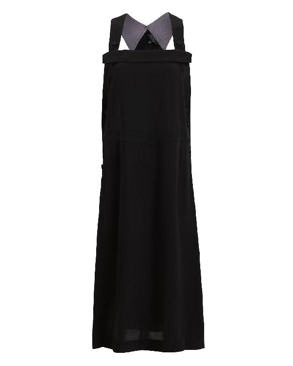 a27a07c0c1e4 Rag & Bone Aiden T-Shirt Dress In Black | ModeSens