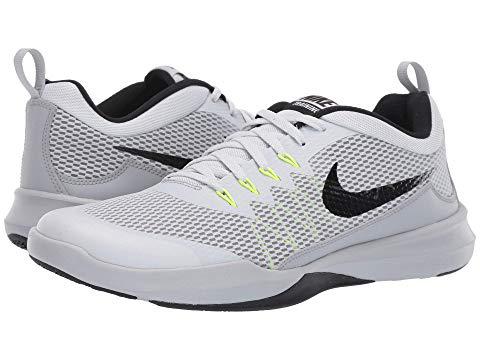 9d1174187660 Nike