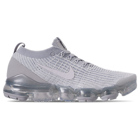 99eb2ad9817 Nike Women s Air Vapormax Flyknit 3 Running Shoes