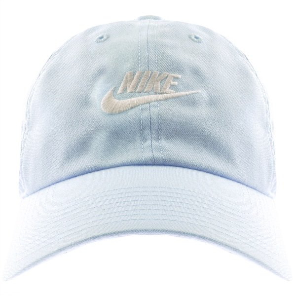 9a8a95aee Heritage 86 Baseball Cap in Blue