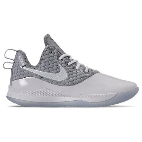 93a9a8ddaba Nike Men s Lebron Witness 3 Prm Basketball Shoes