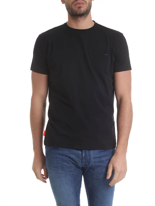 timeless design 7e8db 1a160 Rrd - Roberto Ricci Design Rrd Roberto Ricci Designs T-Shirt ...