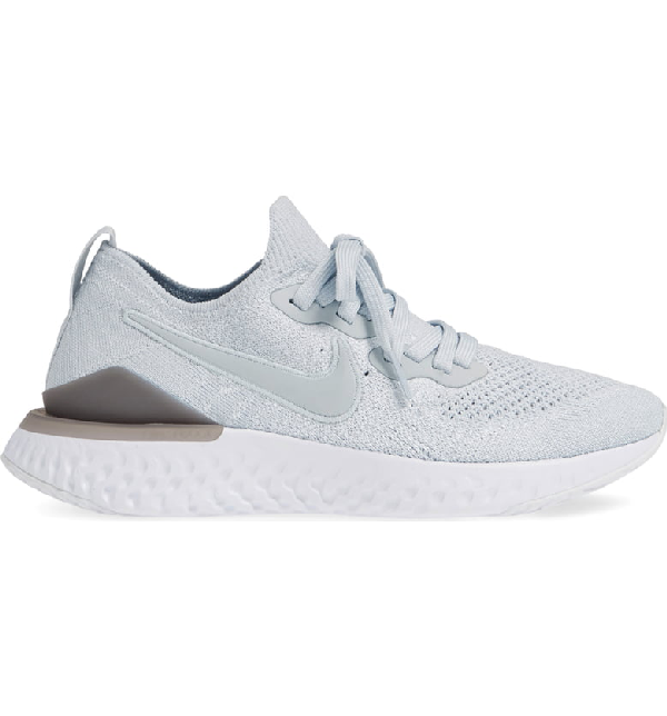 best authentic ecca9 39586 NIKE. Women s Epic React Flyknit 2 Running Shoes ...