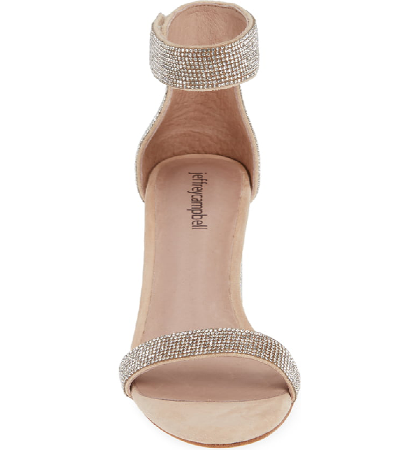 Jeffrey Campbell   Wedding shoes open toe, Shoe obsession