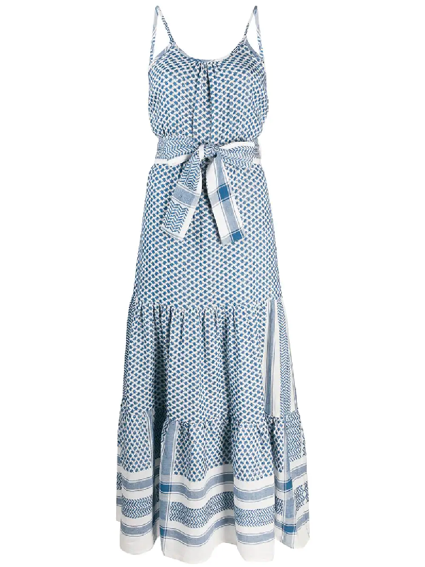 19+ Kleid Blau Polka Dots Porträts - Mode Fashion Ideas