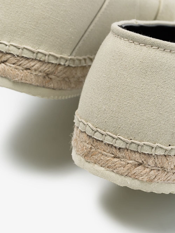 a7621a93bf Mastermind Japan Beige Suicoke Edition Jass-Mm-Wld Espadrilles In Neutrals