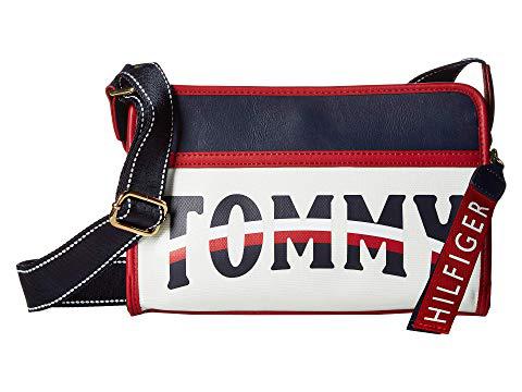 tommy hilfiger off white
