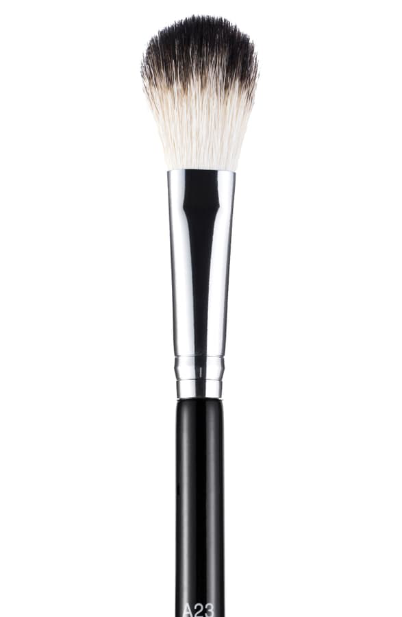 ANASTASIA BEVERLY HILLS A23 LARGE DIFFUSER BRUSH,ABH01-28623